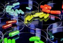 Лучшее лекарство: что мешает развиваться онлайн-аптекам в России