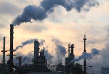 WWF назвал «экологически ответственные» компании российского нефтегаза