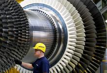 США расширили санкции против России из-за «крымских турбин»