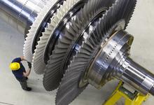 Граждан Германии заподозрили в причастности к поставке турбин Siemens вКрым