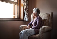 Успешное старение: как россиянки переживают свой возраст во времена культа молодости