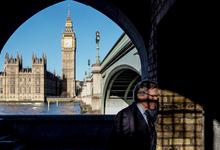 Закат эпохи офшоров. Как страны борются с оптимизацией налогообложения