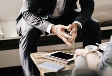 Интуиция и опыт: как добиться успеха на переговорах
