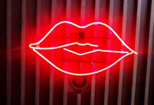 Любовь на блокчейне. Как технологии возвращают магию Дня святого Валентина