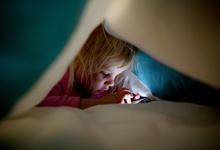 Родительские санкции: нужно ли запрещать детям смотреть мультфильмы