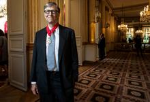 Король филантропов: Билл Гейтс пожертвовал $4,6 млрд на борьбу с малярией