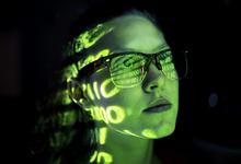 Иллюзорный мир: пять главных мифов цифровой экономики