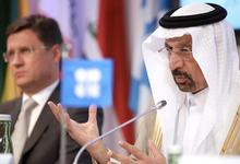 Нефть дорожает, рубль крепнет. Страны ОПЕК+ продлили сделку до конца 2018 года