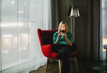 Дамские штучки: какие особенности женского характера полезны для бизнеса