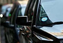 Европейский суд признал Uber транспортной компанией