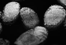 Секретные материалы: как защитить свою ДНК от незаконных проверок