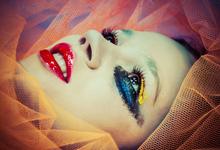 Красота в цифре: как новые технологии изменят косметологию