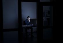 Русский тяжеловоз. Что работодатели думают о трудоголиках