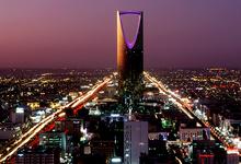 Отнять и поделить: Эр-Рияд хочет забрать у подозреваемых в коррупции до $100 млрд