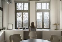 Счастье трудоголика. Почему IBM и Google разрешают работать вне офиса