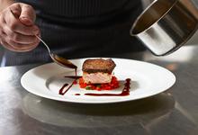 Продуктовая корзина: как построить свой бизнес на полуготовых блюдах