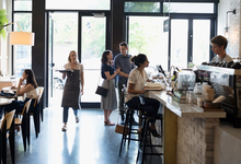 Свежий портрет: как изменился владелец малого бизнеса за последние 10 лет