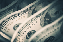 Цена спасения. Заберут ли банки валюту у вкладчиков