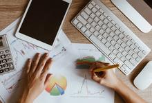 Ценный кадр: как предсказать увольнение сотрудников с помощью Big Data