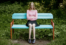 Клубок злости: чем полезны негативные эмоции