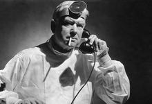 Доктор на час. Как американская медицина освоила новые правила игры