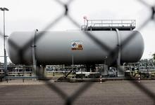 Борьба за независимость. Почему добычу газа в Нидерландах пришлось закрыть