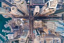Маршрут построен: 30 причин отправиться в Дубай