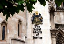 Английский прецедент: лондонский суд грозит российским бизнесменам неприятностями