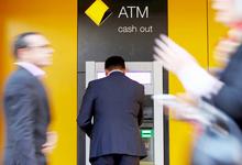 Банкиры-роботы: российский фонд вложился в проект, определяющий состояние заемщика
