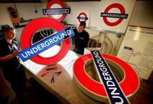 Тайны подземелья. Интересные факты о метрополитенах мира