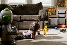Виртуальный угол. Как искусственный интеллект будет воспитывать наших детей