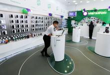 Исход из Лондона: почему Усманов превращает «Мегафон» в непубличную компанию