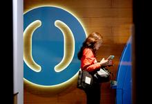 Спасение «Атлантов»: станет ли санация Бинбанка и «Открытия» началом банковского кризиса