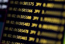 Основатель одного из самых популярных ресурсов о криптовалюте продал весь запас биткоинов