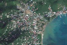 Тихая гавань: Британские Виргинские острова исключены из списка офшоров