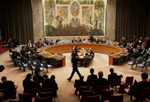 Разрыв шаблона: может ли Евросоюз противостоять навязыванию санкций со стороны США