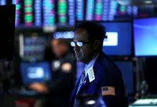 После бури. Что покупать на фондовом рынке США прямо сейчас
