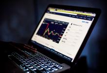 Особенности национального венчура: как управлять инвестициями в эпоху новых технологий
