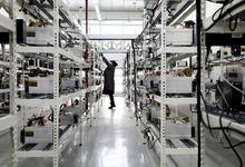 Конец лихорадки. Рынку цифровых валют нужен устойчивый «криптодоллар»
