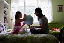 «Бегите к тому, кто громче кричит»: 6 правил из общения с детьми, которые пригодятся в бизнесе, от директора по маркетингу IMAX