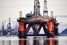 Неумолимый конкурент. США хотят стать лидером по производству нефти