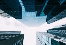 Сырьевые экономики может спасти создание мировых финансовых центров