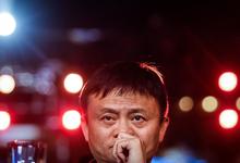 Красный капитализм: зачем самый богатый китаец вступил в компартию