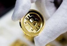 Биткоин за гранью: криптовалюта упала ниже $8000