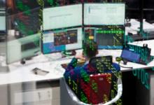 Недобор веса. S&P сообщил о нехватке 1,5 трлн рублей капитала у российских банков