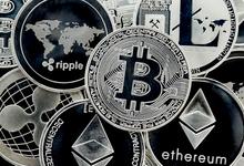 Гид по криптовалютам: чем отличается биткоин от Ethereum