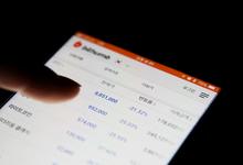 Это еще не конец: биткоин вернул $2000 за сутки