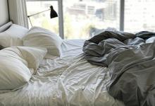 Жестокий будильник. Как научиться рано вставать, чтобы больше успевать