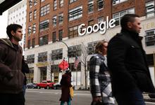 ЧМ-2018 возглавил рейтинг запросов Google в России