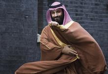 В саудовской королевской семье задумались о смене наследника престола